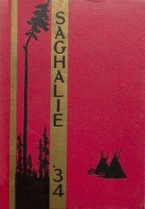 Yearbook shelton 1934 1