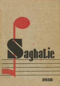 Yearbook shelton 1938 1